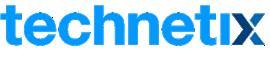 Technetix logo